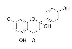 2-羟基柚皮素