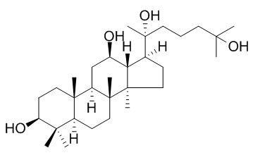 25(R)-羟基原人参二醇