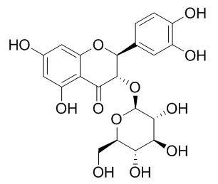 (2S,3S)-(-)-Glucodistylin