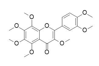 3,3',4',5,6,7,8-heptamethoxyflavone