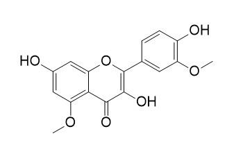 3',5-Di-O-methyl quercetin