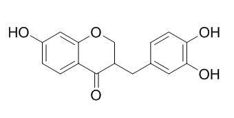 3-Deoxysappanone B
