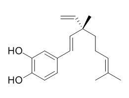 3-Hydroxybakuchiol