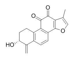 3-Hydroxymethylenetanshinquinone