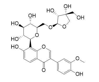 3'-Methoxymirificin