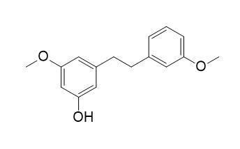 3'-O-Methylbatatasin III