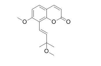 3'-O-Methylmurraol
