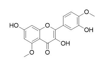 4',5-Di-O-methyl quercetin