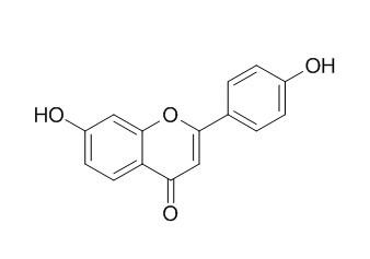 4',7-Dihydroxyflavone