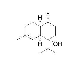4-杜松萜烯-7-醇