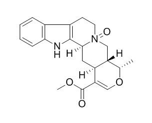 (4R)-阿马碱N-氧化物