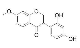 5-Deoxycajanin