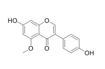 5-O-Methylgenistein