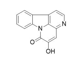 5-羟基-6-铁屎米酮