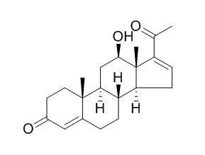 6,7-Dihydroneridienone A