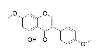 7-O-Methylbiochanin A