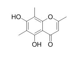 8-Methyleugenitol