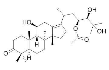 泽泻醇 A 23-醋酸酯