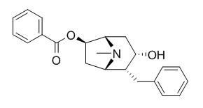 Alkaloid C