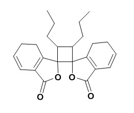 Angelicolide