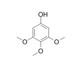 3,4,5-三甲氧基苯酚