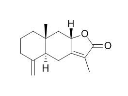 Atractylenolide II