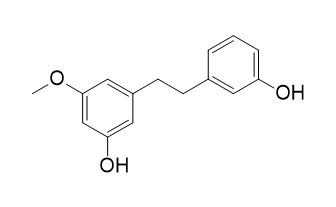 Batatasin III