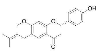 甲基补骨脂黄酮