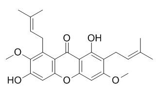 Konjac glucomannan powder weight loss photo 3