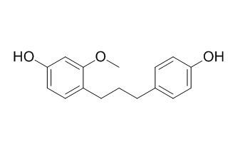 Broussonin B