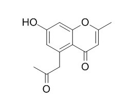 羟基甲基氧丙基苯并吡喃酮
