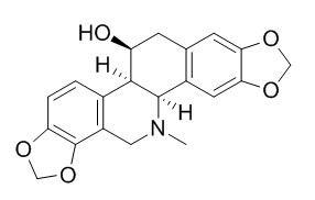 Chelidonine