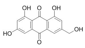 Citreorosein