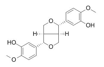 Clemaphenol A