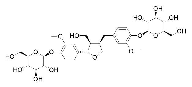 Clemastanin B