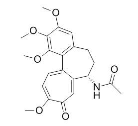 diclofenaco dirret 100mg 1g
