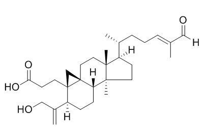 Coronalolic acid