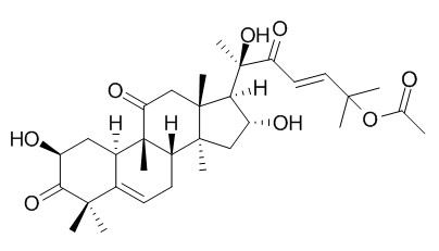 ククルビタシンB   Cucurbitacin...