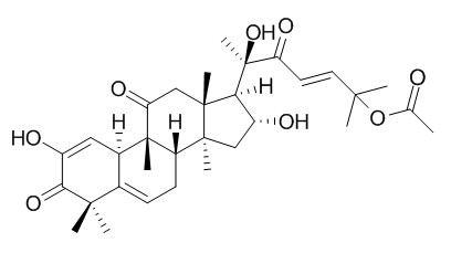 ククルビタシンE   Cucurbitacin...