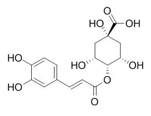 Cyclohexanecarboxylic acid