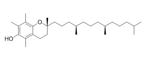 天然维生素E