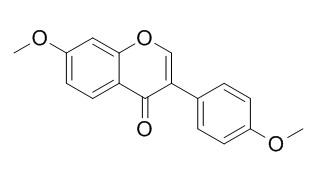 Daidzein dimethyl ether