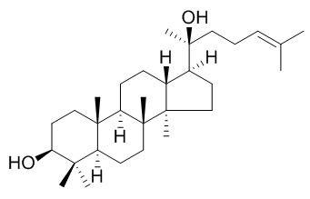 达玛烯二醇 II