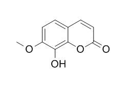 瑞香素-7-甲醚