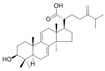 二氢齿孔酸