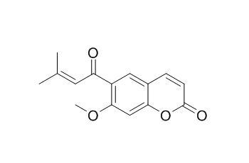 Dehydrogeijerin