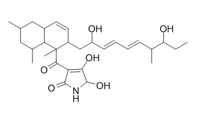 misoprostol рецепт