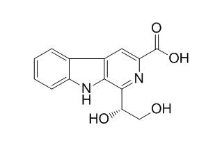 Dichotomine B