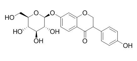 Dihydrodaidzin