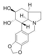 Dihydrolycorine